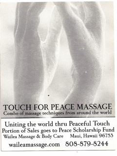 touch-for-peace-scholarship